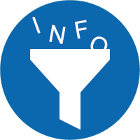 Collecting info