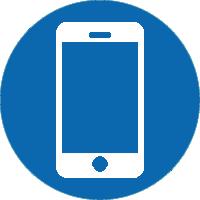 ProMISe App