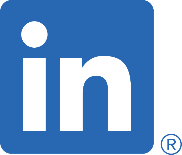 LinkedIn showcase promise-improvement